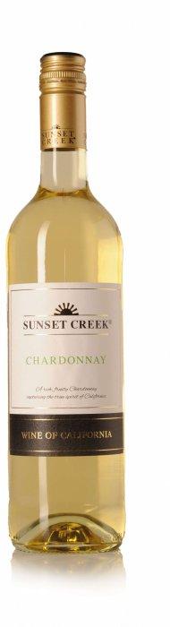 Sunset Creek Chardonnay-1644