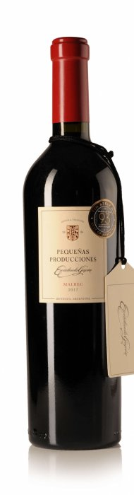 1884 Malbec Limited Production-1665
