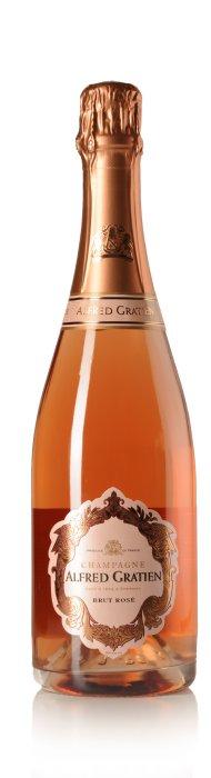 Rosé Classique Brut-1679
