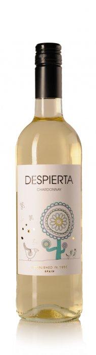 Chardonnay Despierta-1689