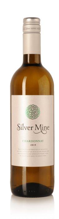Silver Mine Chardonnay-1705