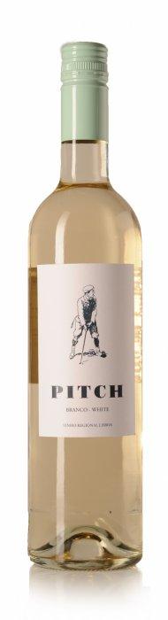 Pitch Branco-1715