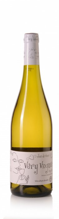 Very Viognier-537