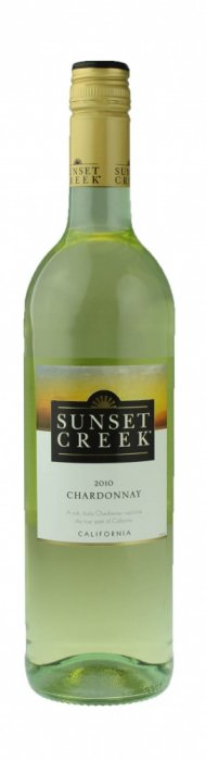 Sunset Creek Chardonnay-655