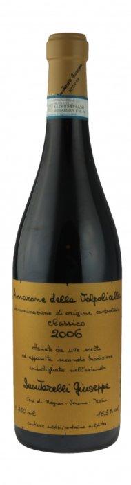 Amarone Cl. DOP-829