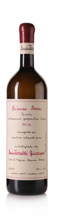 Bianco Secco-855